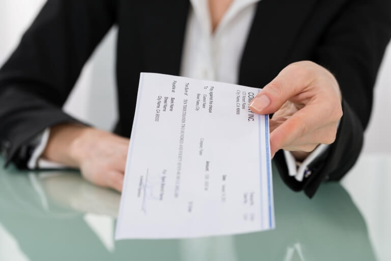 tax services for lawyers